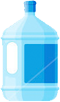 LivpureSmart Water Jar Icon