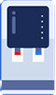 LivpureSmart Water Purifier Icon